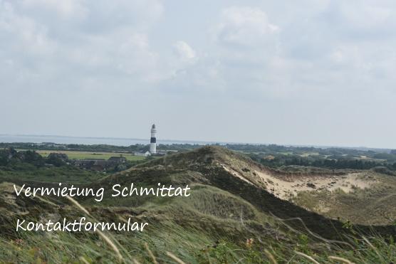 Leuchtturm_von_Kampen