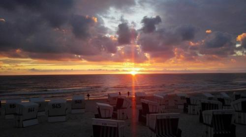 SonnenuntergangTeil1