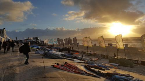 SurfWorldCup17